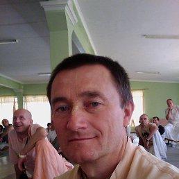 Сундаралал Дас, 33 года, Москва