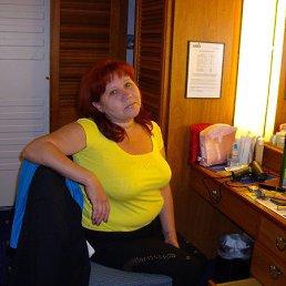 Ольга, 60 лет, Белгород-Днестровский