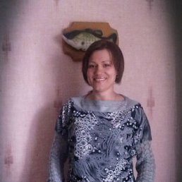 Светлана, 36 лет, Сватово