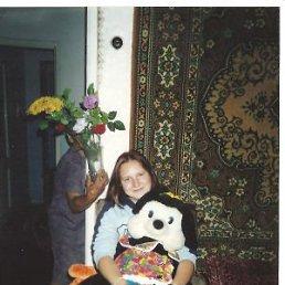 Anna, 34 года, Вупперталь