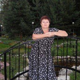людмила, 57 лет, Глазов