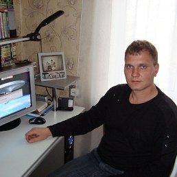 Евгений Адам, 45 лет, Кемерово
