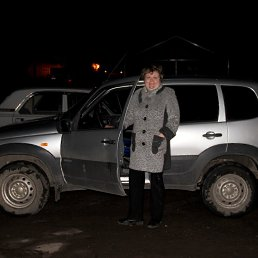 оксана, 43 года, Кириши