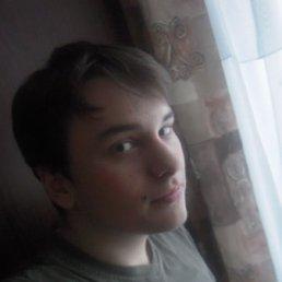 Артем, 24 года, Конаково