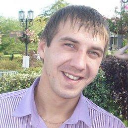 Максим, 32 года, Иваново