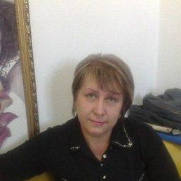 Людмила, 60 лет, Хасавюрт