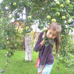 Ангелина, 18 лет, Калининград