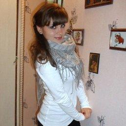Элина, Волгоград, 27 лет