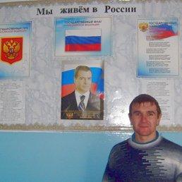 александр, 36 лет, Татыр-Узяк