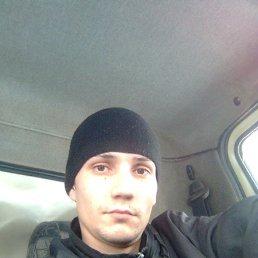 Кирилл Сергеев, 37 лет, Екатеринбург