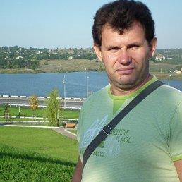 виталий, 50 лет, Курахово