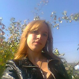 Альвина, 24 года, Николаев
