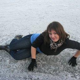 Марина, 25 лет, Москва