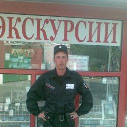 Серж, Балашов, 47 лет