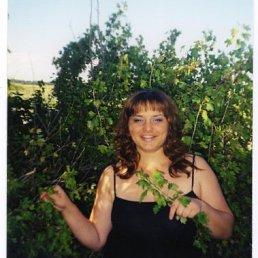 Елена, 40 лет, Баево