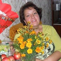 Татьяна, 52 года, Болгар