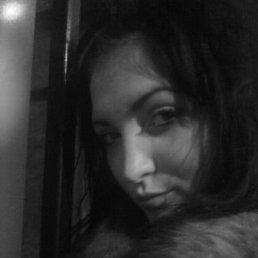 Дашуля, 29 лет, Алексеевка