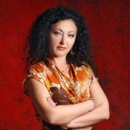 Татьяна, 56 лет, Калуш