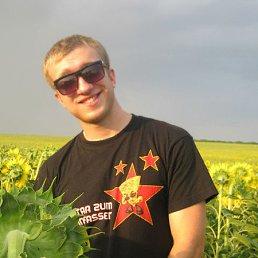 Gheorghe, 28 лет, Леово