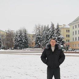 Сергей, 39 лет, Жабинка