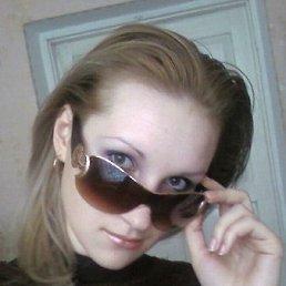 Марина, 30 лет, Шаргород