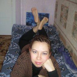 Марина, 34 года, Суходол