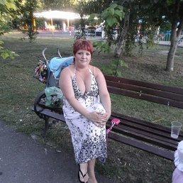 лиля, 36 лет, Алексеевка