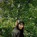 Фото Светлана Дехтяренко, Верхнеднепровск, 25 лет - добавлено 13 февраля 2013 в альбом «Мои фотографии»