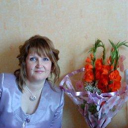 Татьяна, 56 лет, Дудинка