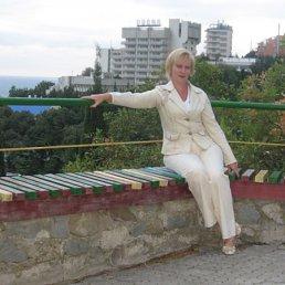 Людмила, 51 год, Орехов