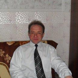 сергей, 53 года, Цивильск