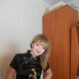 Дарья, 29 лет, Березовский
