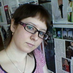 Таня, 29 лет, Большой Улуй