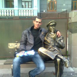 Вадя, 29 лет, Ватутино