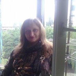 Оксана, Авдеевка, 41 год