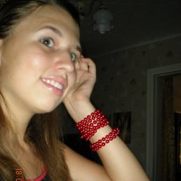 Катя, Попасная, 24 года