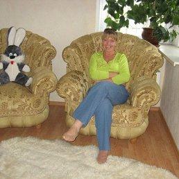 Елена, 49 лет, Пушкино