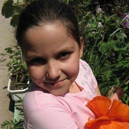 Даша, 20 лет, Ильичевск