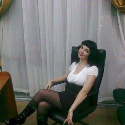 Татьяна Кудрявцева, 33 года, Усть-Кокса