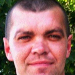 Сергей, 37 лет, Драбов