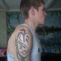 Вадос, 27 лет, Недригайлов