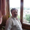 Фото Геннадий Павлович, Надым, 66 лет - добавлено 4 октября 2013