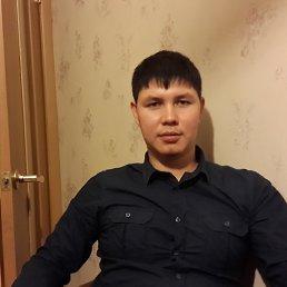 Рауль, 29 лет, Казань