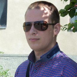 Руслан, 30 лет, Малин