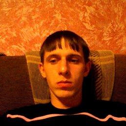 Алексей, 29 лет, Новочеркасск