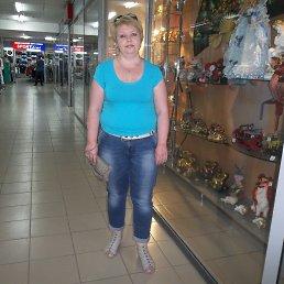 Наталья, 49 лет, Перевальск
