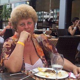 Olga, 62 года, Томск