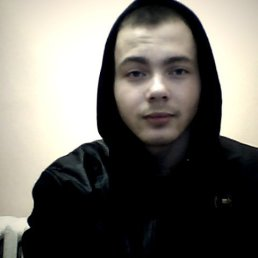 Влад, 24 года, Сланцы