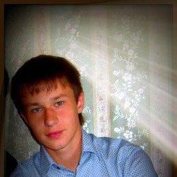 Кирилл, Москва, 29 лет