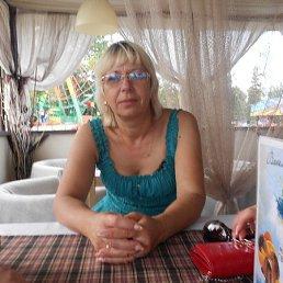 светлана, 53 года, Рассказово